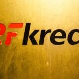 De to parter i fusionen mellem Jyske Bank og BRFkredit vil få samme kreditvurdering som de to adskilte institutter har i dag.