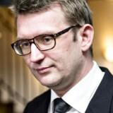 Flere eksperter mener, at Troels Lund Poulsen bør genindkaldes.