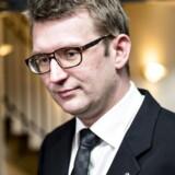 »Samlet set ser det ikke godt ud i forhold til Peter Christensens og Troels Lunds forklaringer,« lyder det fra Jesper Termansen.