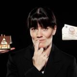 Der er langt mellem salgspriser og de faktiske handelspriser på boliger flere steder i landet.