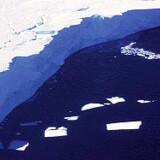 Antarktis<br>Foto: Scanpix