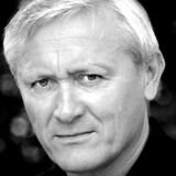 """""""Det er medlemmer, som under ingen omstændigheder nogensinde får ret til at gå på efterløn. Derfor kan man jo undre sig over, at de ikke har hævet deres penge,"""" siger forretningsfører Morten Kaspersen i 3F."""