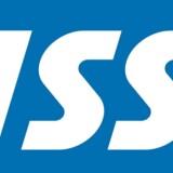 Rengøringskæmpen ISS er blevet solgt til sikkerhedskoncernen G4S.