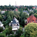 Otte ud af ti boligejere forventer et uændret eller højere forbrug i år i forhold til  sidste år.