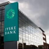 Analytiker hos Jyske Bank mener, at B&Os aftale med tyske Audi vil få B&Os omsætning på lydanlæg til biler til at eksplodere.