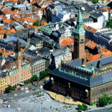 Vil du betale 5.000 eller 13.000 kroner for en toværelses lejlighed i København?