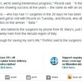 Nederst på alle artikler på Miami Heralds netsted opfordres læserne nu til at give frivillige bidrag.
