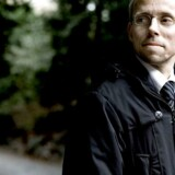 Chef for bagmandspolitiet, Jens Madsen, langer ud efter Jyske Bank.
