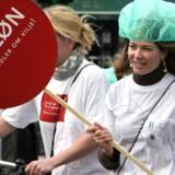 EU-Kommissionen arbejder med en forordning, som kan begrænse danske lønmodtageres mulighed for at strejke.