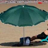 Lokker strandene i Frankrig eller Spanien, så er der billige ferieboliger til salg.