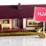Afskedigelser som følge af finanskrisen og presset på boligpriserne betyder, at også højtuddannede og højtlønnede danskere får problemer med at betale terminen.