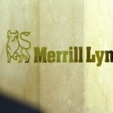 Merrill Lynchs hovedkvarter i New York.