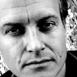 Reporteren Rasmus Tantholdt er en af hovedpersonerne i lækage-sagen. Men tidligere spindoktor Jacob Winther forstår ikke, hvorfor Tantholdt siger, som han gør på lydfilen.