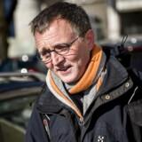 Anders Bondo Christensen