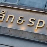 Lån & Spars resultat på knap 81 millioner kr. er det største i bankens historie.