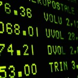I marts var ISS på vej på børserne, men kursuro fik ejerne til at droppe planerne.