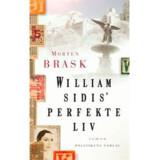 Morten Brask: »William Sidis' perfekte liv«