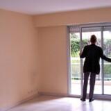 Tag billeder af boligen, inden lejeren overtager den, så du kan dokumentere standen.