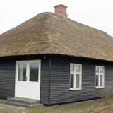 Se ti eksempler på huse til salg i de populære udlejningsområder ved at klikke på linket i bunden af artiklen.