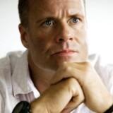 """Jægersoldaten Thomas Rathsack er anmeldt for at videregive fortrolige oplysninger i sin bog """"Jæger - i krig med eliten""""."""