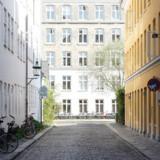 De fleste andelsboliger i København er for dyre, viser analyse.