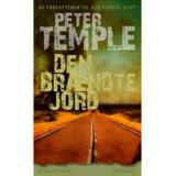Peter Temple: »Den brændte jord«
