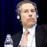 Vil den græske storaktionær Gabriel Panayotides deltage? Det spørgsmål skaber usikkerhed om en forestående kapitaludvidelse i Torm.