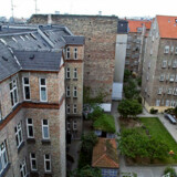 Vurderingen af ejendomme har ikke fuldt ud taget hensyn til prisfaldet på boligmarkedet, mener revisionsfirmaet KPMG.