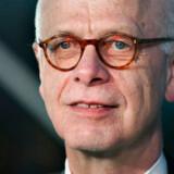 Christian S. Nissen