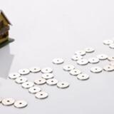 Boligmæglerne er frusterede over, at bankerne ikke altid siger ja til at finansiere køb af bolig, nu da interessen for at købe tilsyneladende er stigende.