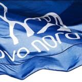 Deutsche-analytikeren har stemplet Novo-aktien med en salgsanbefaling siden 22. marts 2012. Den gang lå Novo-aktien i kurs 795.