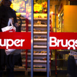 Svind fra Coops butikker skyldes ikke alene tyverier begået af kunder. Der er også sket en stigning i antallet af ansatte, der afsløres i svindel eller tyveri fra deres arbejdsplads.
