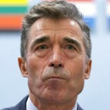 Anders Fogh Rasmussen blev tidligere aflønnet af Venstres partikasse. Men ingen kan tilsyneladende huske hvor meget.