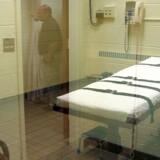 Amerikanske Hospira bliver presset til at stoppe sine leverancer af bedøvelsesmiddel til amerikanske dødskamre.