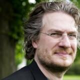 Henrik Dahl, Sociolog og forfatter