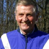Jørgen Buus Lassen