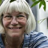 Eva Steiness er færdig i Zealand Pharma – efter ni succesfulde år i spidsen for biotekselskabet.