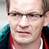 Erhvervsminister Bendt Bendtsen er parat til lovindgreb i kølvandet på TDC-sagen.