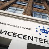 Berlingske Tidende har den seneste uge afsløret, hvordan Udlændingeservice har givet vildledende vejledning om reglerne for familiesammenføring.
