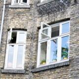 Ny vinduer kan være en meget bedre investering end aktier og obligationer.