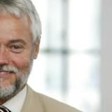 Carsten Koch, administrerende direktør for Danske Invest.