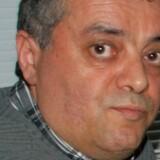 Direktøren for Roj TV, Imdat Yilmaz