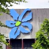 Topdanmark var et af de forsikringsselskaber, der kom bedst gennem 2010, hvilket ikke kan siges om Danmarks største selskab, Tryg.