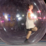 Alle bobler igennem historien har haft deres eget unikke forløb – tænk blot på de sidste to: IT-boblen og bolig-boblen. Men ifølge økonomen Anna Schwartz har alle boblerne det til fælles, at der forud for dem blev ført en ekspansiv pengepolitik, skriver Martin Aagerup.
