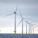 Det norske olieselskab Equinor indtager markedet for havvind og vil blandt andet udfordre Ørsted i kampen om at vinde udbuddet til den nye VLAK havmøllepark.