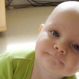 Christian Jim Andersen døde i november 2008, efter at flere læger og vagtlæger overså, at den 14 måneder gamle drenge havde slugt et minibatteri.