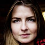 Malene og hendes veninder blev overfaldet på Hovedbanegården i slutningen af januar. Nu er tre sigtet i sagen, og en fjerde sigtelse er på vej.