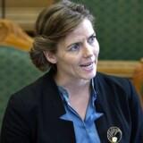 Sundhedsminister Ellen Trane Nørby (V) har i forbindelse med forhandlingerne sagt, at det er en bunden opgave at sikre, at alle danskere har adgang til en læge i nærheden af, hvor de bor.