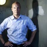 Thomas Lund-Sørensen, chef for Center for Cybersikkerhed under Forsvarets Efterretningstjeneste, svarer på kritik af overvejelser om nye beføjelser til Center for Cybersikkerhed.