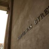 En 62-årig mand er ved Københavns Byret tiltalt for at have samlet så mange videooptagelser med børneporno, at han kunne sidde bag skærmen uafbrudt i 133 dage og kigge på grusomme overgreb mod børn. Free/Per Johansen